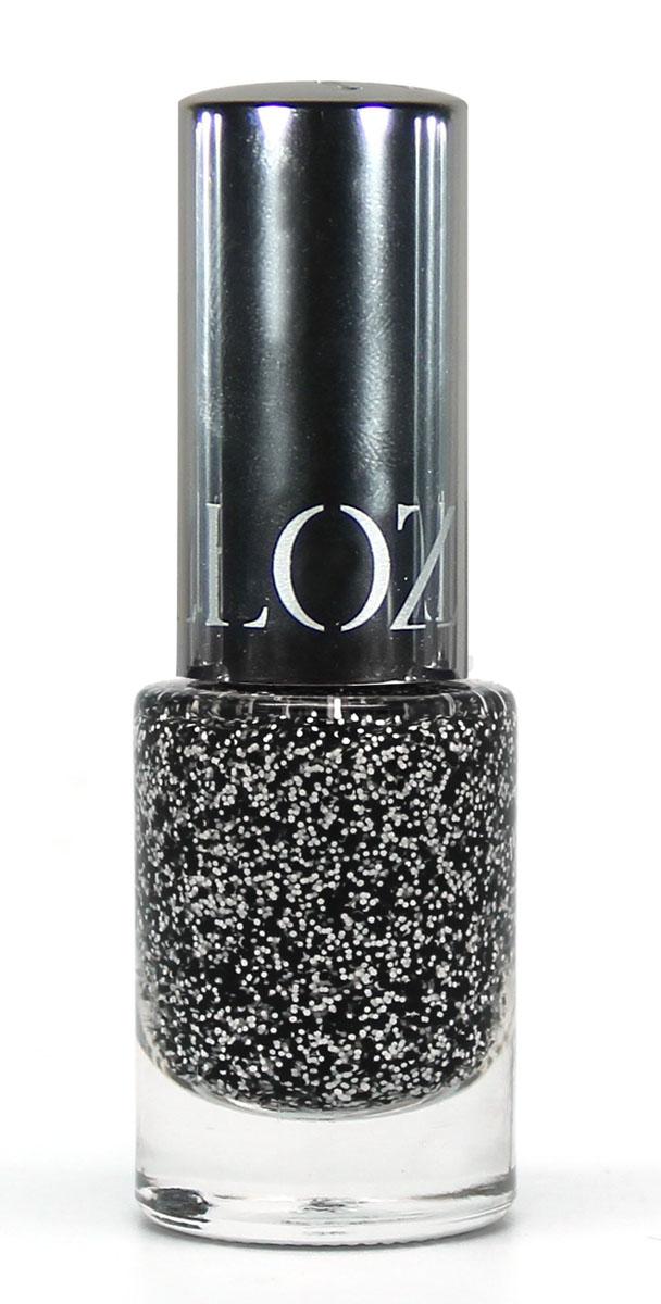 YZ Лак для ногтей GLAMOUR (Покрытие Домино), тон 69, 12 мл28032022Незабываемое сочетание моды, стиля и качества. Здесь нет чётких и ясных цветов - здесь всё основано на фантазии. Ваш маникюра будет именно таким, которым Вы сами захотите.