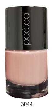 POETEQ Лак для ногтей, тон 44, 7 мл5010777139655Активным компонентом лака является специальная красящая основа. В связи с тем, что она выполняется из натуральных ингредиентов, коллекция лаков POETEAстановится интересной и популярной, здесь можно подобрать цвет под любой образ. Натуральный состав придает ногтям естественную защиту и мягкость.