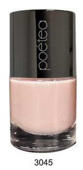 POETEQ Лак для ногтей, тон 45, 7 мл5010777139655Активным компонентом лака является специальная красящая основа. В связи с тем, что она выполняется из натуральных ингредиентов, коллекция лаков POETEAстановится интересной и популярной, здесь можно подобрать цвет под любой образ. Натуральный состав придает ногтям естественную защиту и мягкость.