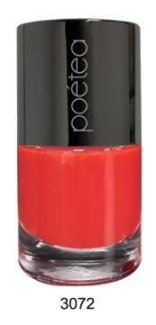 POETEQ Лак для ногтей, тон 72, 7 мл3002Активным компонентом лака является специальная красящая основа. В связи с тем, что она выполняется из натуральных ингредиентов, коллекция лаков POETEAстановится интересной и популярной, здесь можно подобрать цвет под любой образ. Натуральный состав придает ногтям естественную защиту и мягкость.