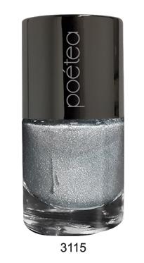 POETEQ Лак для ногтей, тон 15, 7 мл3038Лак для ногтей металлик имеет в своем составе активный компонент - сияющую основу. Потрясающе-насыщенные и стойкие лаки с эффектом металлик создадут настроение праздника в любой день.