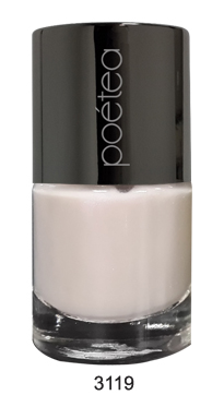 POETEQ Лак для ногтей, тон 19, 7 мл28032022Лак для ногтей металлик имеет в своем составе активный компонент - сияющую основу. Потрясающе-насыщенные и стойкие лаки с эффектом металлик создадут настроение праздника в любой день.