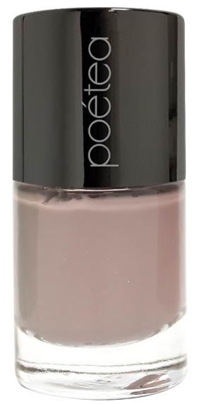 POETEQ Гель-лак для ногтей, тон 50, 7 мл3250Лак с эффектом гелевого покрытия. Наносить такой лак нужно обычным способом без использования лампы. Готовый маникюр выглядит так, как будто ногти покрыты гелевым UV лаком.