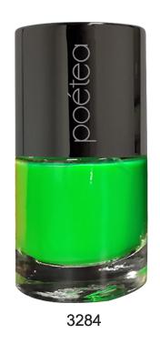 POETEQ Лак для ногтей ЛЮМИ, тон 84, 7 мл28032022Активным компонентом лака является специальная красящая основа. Натуральные ингредиенты, входящие в эту основу, позволяют создать яркие, летние цвета, икроме красоты придать ногтям здоровый, ухоженный вид. Наиболее популярные лаки для летнего периода.