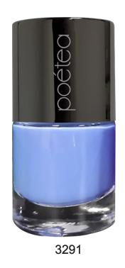 POETEQ Лак для ногтей NEON, тон 91, 7 мл1092018Лаки ярких неоновых, солнечно-витаминных оттенков. Такие тона подойдут почти к любому оттенку кожи . Активным компонентом в этом лаке стоит считать набор витаминов.Они укрепляют ногтевую пластину, надолго сохраняя ее здоровой и красивой, а интересные,солнечные и сияющие оттенки позволят создать любой образ.