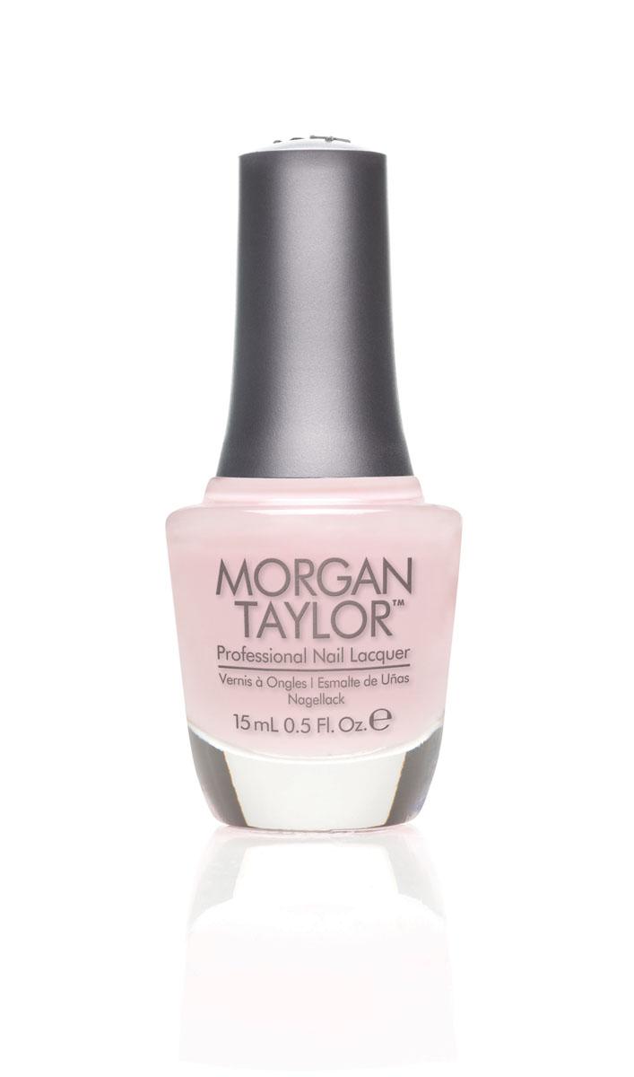 Morgan Taylor Лак для ногтей Simply Irresistible/Просто неотразим, 15 мл28032022Полупрозрачный светло-розовый крем.Эксклюзивная коллекция Morgan Taylor™ насыщена редкими и драгоценными составляющими. Оттенки основаны на светящихся жемчужинах, оловянных сплавах, мерцающем серебре и лучезарном золоте. Все пигменты перетерты в мельчайшую пыль и используются без разбавления другими красителями: в итоге лак получается благородным и дорогим.Наша обязанность перед мастером маникюра — предложить безопасное профессиональное цветное покрытие. Именно поэтому наши лаки являются BIG3FREE: не содержат формальдегида, толуола и дибутилфталата.В работе с клиентом лак должен быть безупречным — от содержимого флакона до удобства нанесения. Индивидуальный проект и дизайн — сочетание удобства в работе и оптимального веса флакона. Кристально-прозрачное итальянское стекло — это качество стекла позволяет вам видеть цвет лака без искажений, поэтому вопрос выбора цветного покрытия клиентом и мастером решается быстро и с легкостью. Удобный колпачок — воздушный, почти невесомый, он будто создан, чтобы вы держали его пальцами рук при нанесении лака. Особенная кисть — очень тонкие волоски кисти позволят вам почувствовать себя настоящим художником и наносить лак гладко и равномерно.