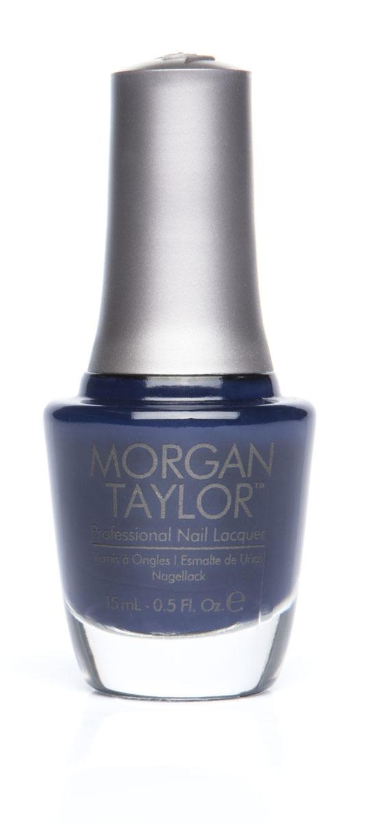 Morgan Taylor Лак для ногтей Polished Up Punk/Королева панка, 15 мл28032022Плотная темно-синяя эмаль.Эксклюзивная коллекция Morgan Taylor™ насыщена редкими и драгоценными составляющими. Оттенки основаны на светящихся жемчужинах, оловянных сплавах, мерцающем серебре и лучезарном золоте. Все пигменты перетерты в мельчайшую пыль и используются без разбавления другими красителями: в итоге лак получается благородным и дорогим.Наша обязанность перед мастером маникюра — предложить безопасное профессиональное цветное покрытие. Именно поэтому наши лаки являются BIG3FREE: не содержат формальдегида, толуола и дибутилфталата.В работе с клиентом лак должен быть безупречным — от содержимого флакона до удобства нанесения. Индивидуальный проект и дизайн — сочетание удобства в работе и оптимального веса флакона. Кристально-прозрачное итальянское стекло — это качество стекла позволяет вам видеть цвет лака без искажений, поэтому вопрос выбора цветного покрытия клиентом и мастером решается быстро и с легкостью. Удобный колпачок — воздушный, почти невесомый, он будто создан, чтобы вы держали его пальцами рук при нанесении лака. Особенная кисть — очень тонкие волоски кисти позволят вам почувствовать себя настоящим художником и наносить лак гладко и равномерно.