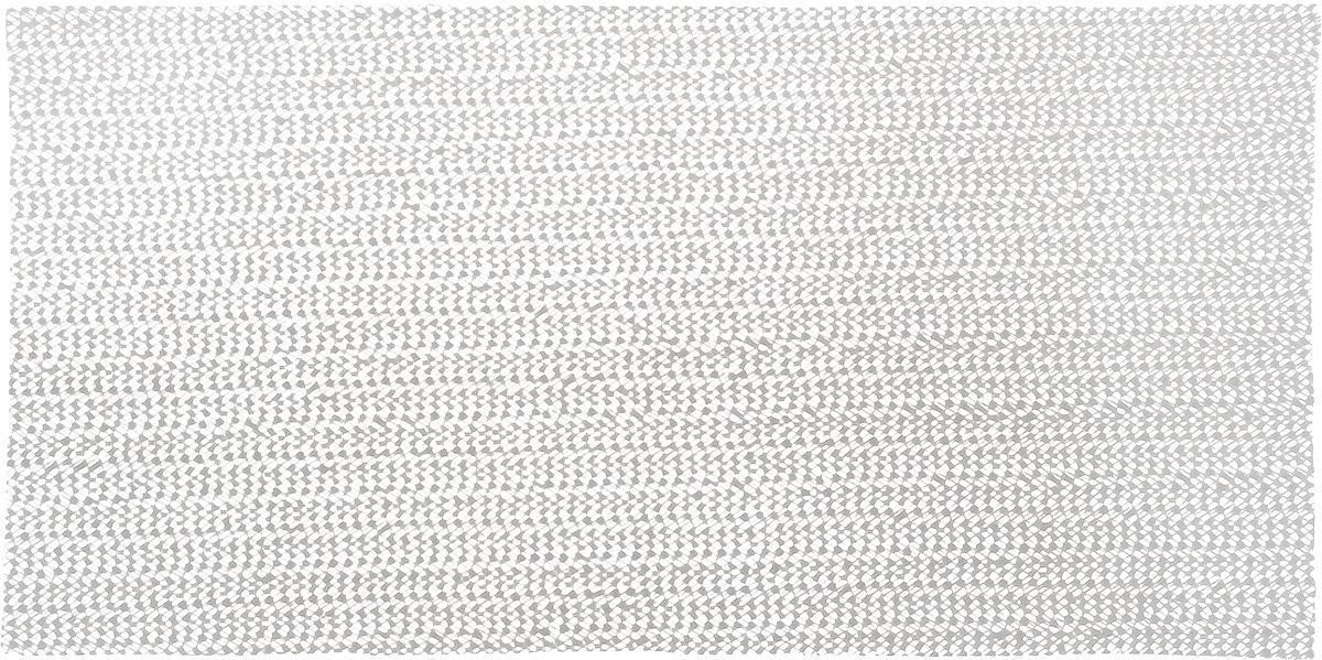 Салфетка для открывания крышек Помощница, цвет: серый, 40 х 20 см531-105Салфетка Помощница, изготовленная из ПВХ, предназначена для открывания крышек. Противоскользящий материал изделия и мелкая перфорация помогут вам без труда открыть любую крышку. Салфетка Помощница станет незаменимым помощником для любой хозяйки!Размер: 40 х 20 см.