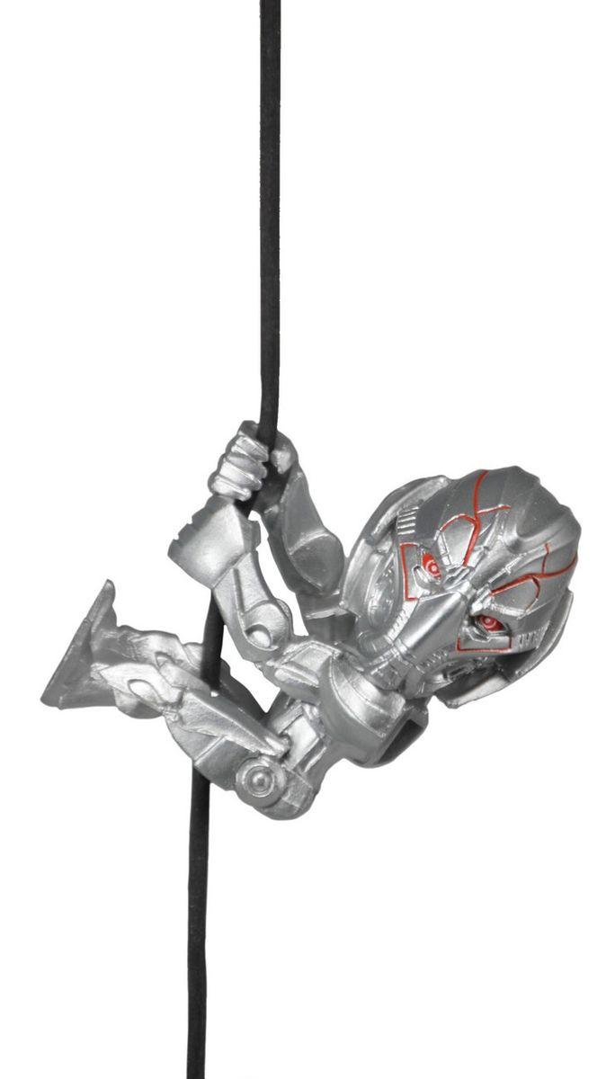 Мстители Эра Альтрона. Фигурка Альтрон Скейлерс, Neca Inc.