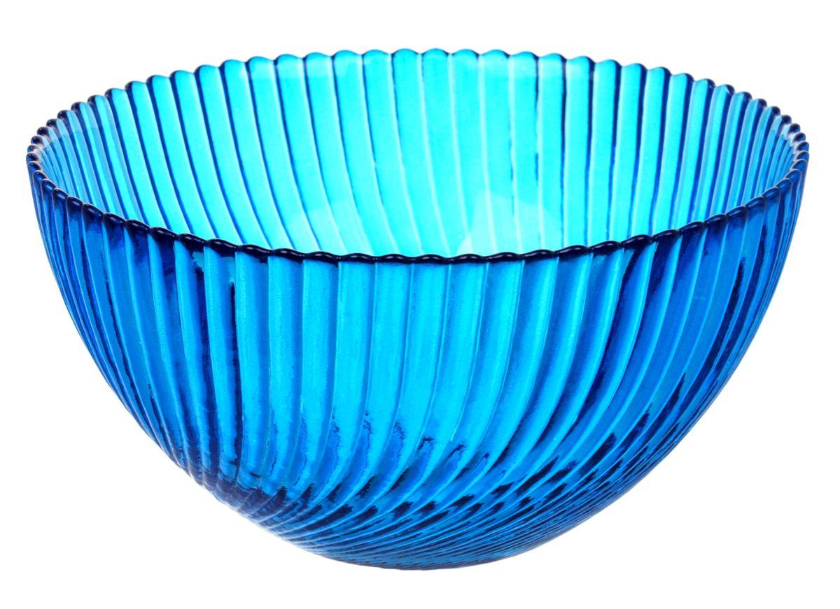 Салатник 25см Альтера синий54 009312Салатники предназначены для сервировки стола. Безопасны в ежедневном использовании. Посуду нельзя применять в СВЧ и мыть в ПММ. Товар не имеет индивидуальную упаковку