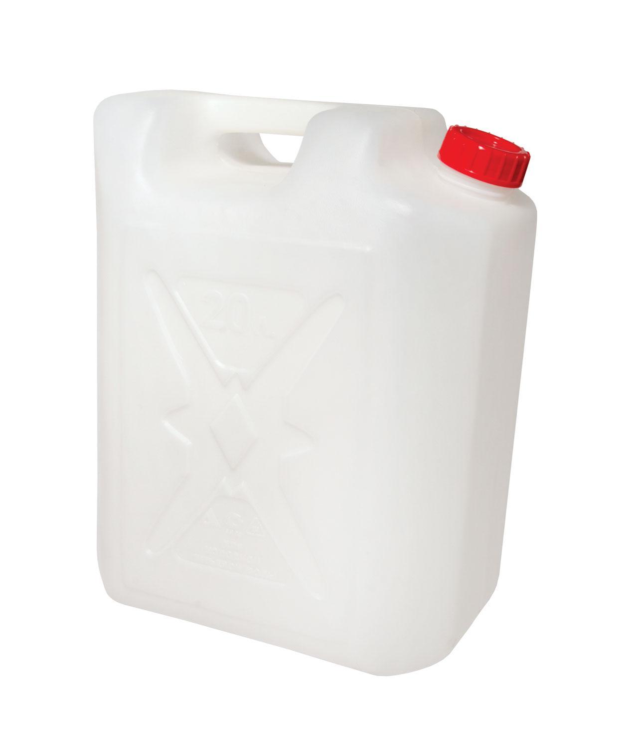 Канистра Альтернатива, 13 лМ461_желтыйКанистра Альтернатива на 13 литров, изготовленная из прочного пластика, несомненно, пригодится вам во время путешествия. Предназначена для переноски и хранения различных жидкостей.