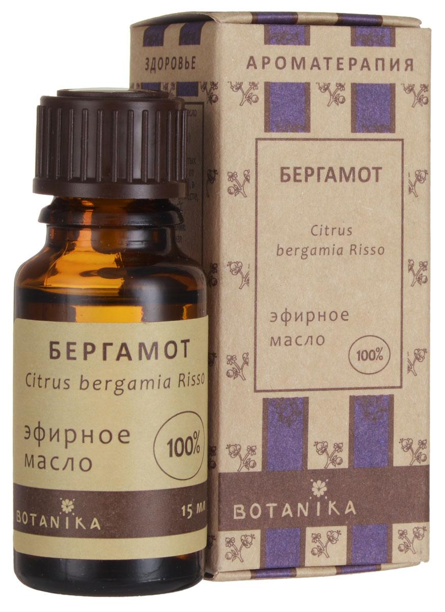 Botanika Эфирное масло Бергамот, 15 млFS-00103Эфирное масло Botanika Бергамот сокращает и дренирует поры, уменьшает секрецию сальных желез, тонизирует кожу, эффективно борется с воспалительными процессами кожи, устраняет повышенную потливость, борется с перхотью, укрепляет волосы. Добавляются в качестве активных ингредиентов в косметические смеси для ухода за кожей лица и тела, волосами, ногтями. Используются в ароматерапии. Характеристики:Объем: 15 мл. Артикул: 00007636. Производитель: Россия. Товар сертифицирован.