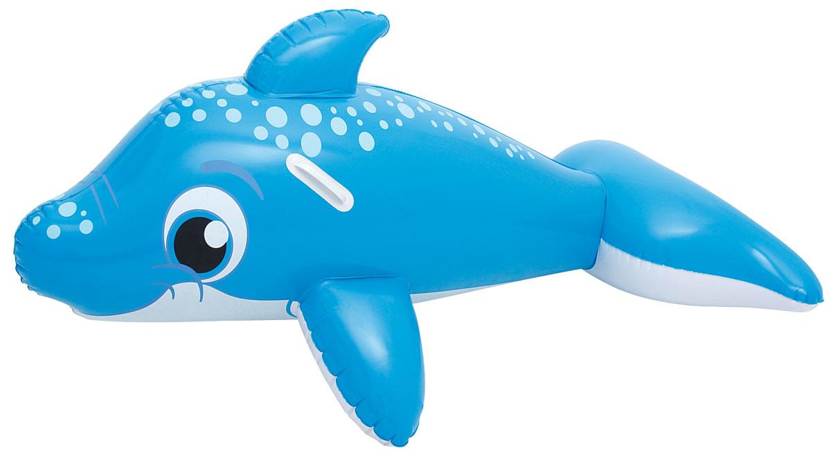 Bestway Надувная игрушка для плавания Дельфин. 41087