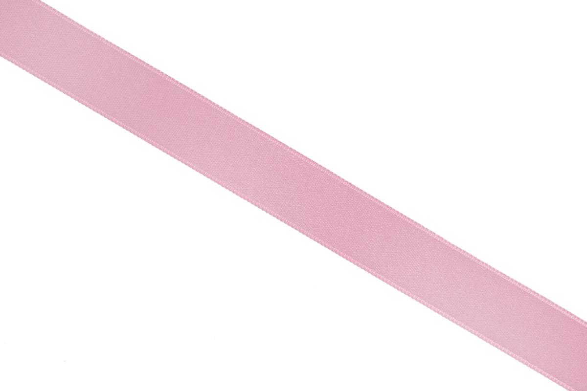Лента атласная Prym, цвет: лиловый, ширина 15 мм, длина 25 мNN-612-LS-PLАтласная лента Prym изготовлена из 100% полиэстера. Область применения атласной ленты весьма широка. Изделие предназначено для оформления цветочных букетов, подарочных коробок, пакетов. Кроме того, она с успехом применяется для художественного оформления витрин, праздничного оформления помещений, изготовления искусственных цветов. Ее также можно использовать для творчества в различных техниках, таких как скрапбукинг, оформление аппликаций, для украшения фотоальбомов, подарков, конвертов, фоторамок, открыток и многого другого.Ширина ленты: 15 мм.Длина ленты: 25 м.