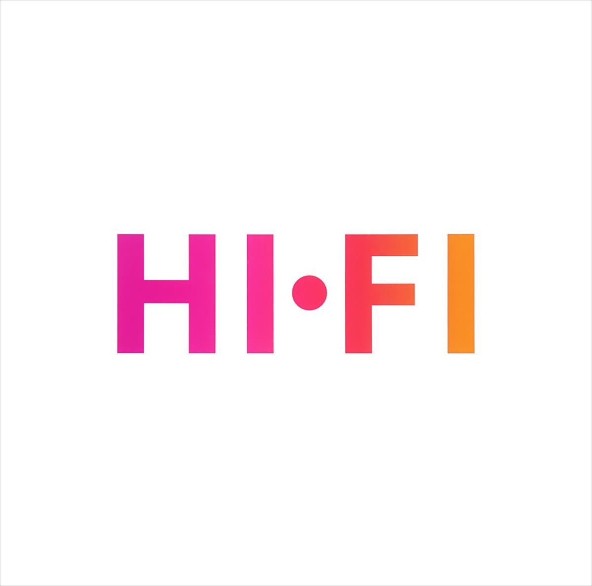Hi-Fi Hi-Fi. Лучшее (2 LP) подставки под телевизоры и hi fi akur ракурс 1500