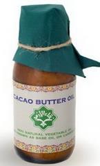 Зейтун Масло Какао, 100 мл72523WDМасло какао Зейтун — 100% натуральное. Содержащиеся в нем метилксантин, кофеин и танин активно тонизируют кожу, подтягивая ее и придавая ей упругий и здоровый вид. Помогает от растяжек, возникающих после беременности и похудения. Масло какао хорошо впитывается, не оставляя жирного блеска, и предохраняет от раздражения в зимнее время. Активные компоненты масла увлажняют и смягчают кожу, делая ее нежной, эластичной и гладкой.Незаменимо при уходе за увядающей и сухой кожей — поддерживает тругор и восстанавливает гидролипидный баланс, восстанавливает поврежденные клетки, вследствие чего разглаживаются мелкие морщинки, исчезают небольшие косметические дефекты, проходят гусиные лапки. Отлично заживляет раны.