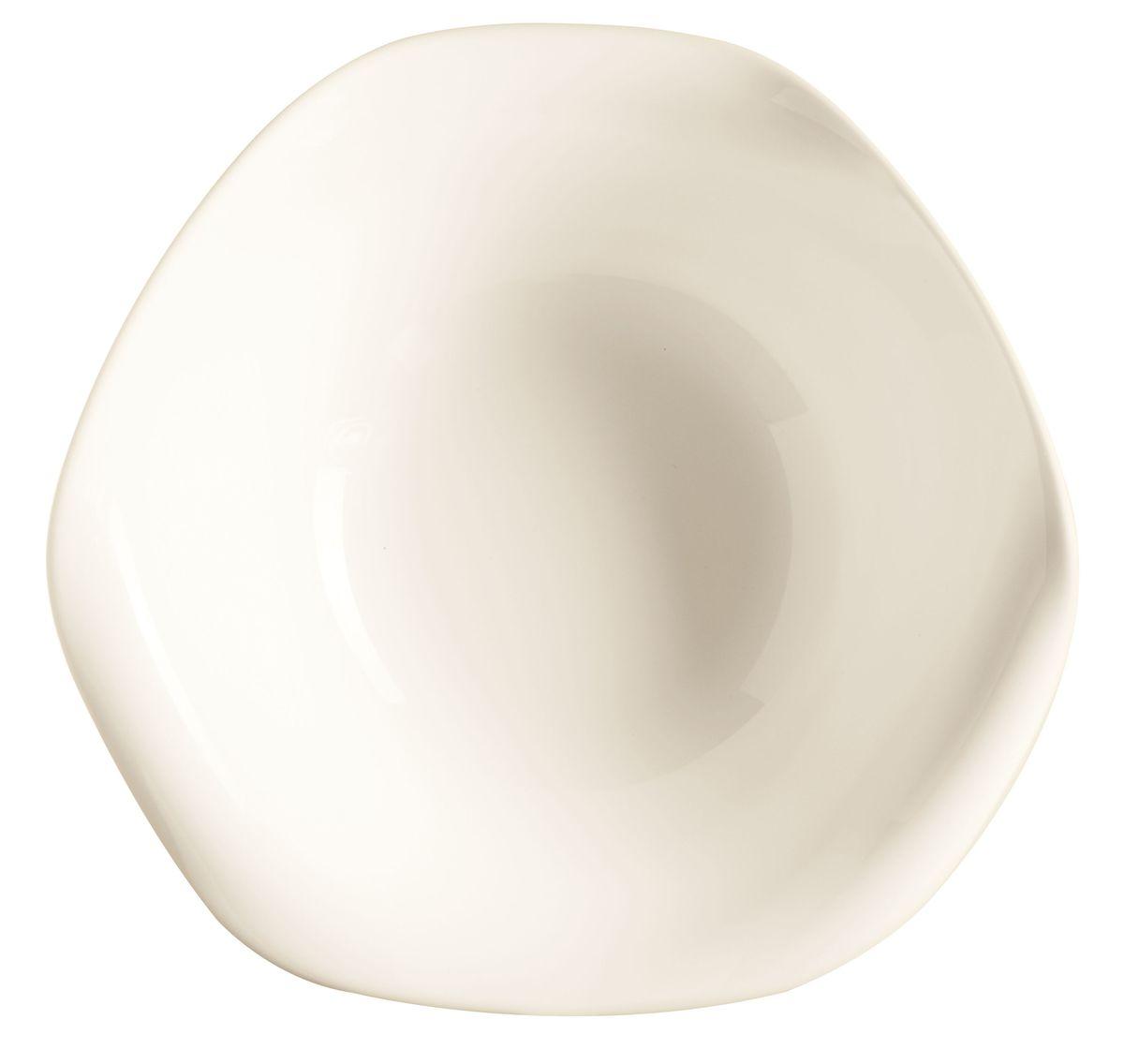 Тарелка Luminarc Volare, диаметр 27 см115610Тарелка классической формы Luminarc Volare, диаметром 27 см, дополнит любой кухонный набор. Тарелка белоснежного цвета изготовлена из высококачественного ударопрочного стекла, которое не впитывает запахи и обладает антибактериальными свойствами. Посуду Luminarc можно мыть в посудомоечной машине и использовать в микроволновой печи.