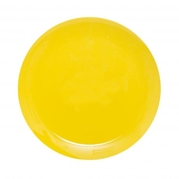 Тарелка десертная Luminarc Arty, диаметр 20 см115510Тарелка десертная Luminarc Arty изготовлена из ударопрочного стекла. Такая тарелка прекрасно подходит как для торжественных случаев, так и для повседневного использования. Идеальна для подачи десертов, пирожных, тортов и многого другого. Она прекрасно оформит стол и станет отличным дополнением к вашей коллекции кухонной посуды. Изделие можно мыть в посудомоечной машине. Диаметр тарелки: 20 см.