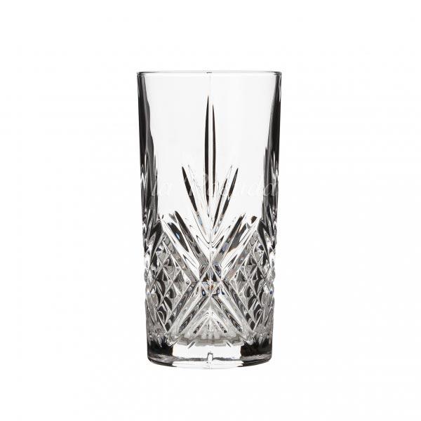 Набор стаканов 6шт 28CL FH Masquerade G5548G5548