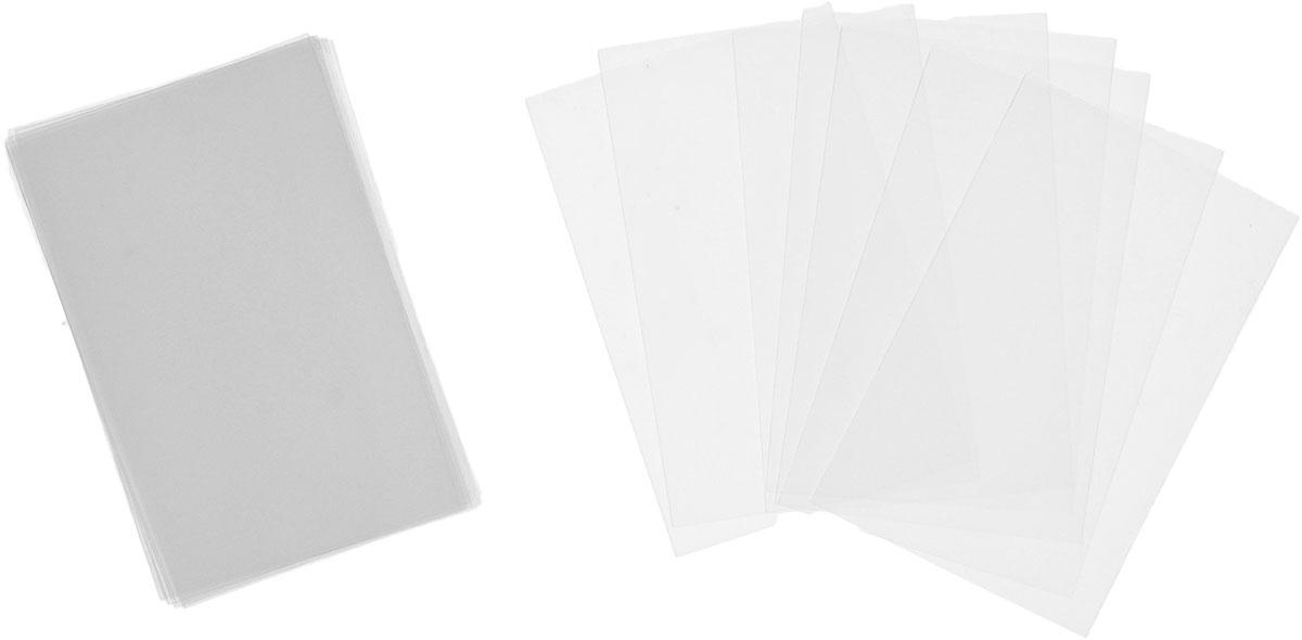 """Протекторы для игровых карточек Ultimate Guard """"Supreme"""" надолго сохранят карты ваших любимых игр. Протекторы подходят для настольных игр: Активити, Андор, Плоский мир: ведьмы, Анк-Морпорк: плоский мир, Memoir"""