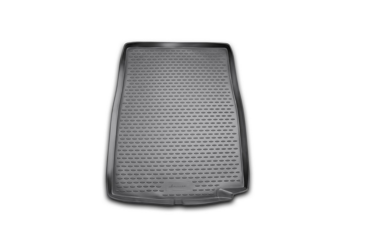 Коврик в багажник Novline-Autofamily, для BMW 7 2008-, седанВетерок 2ГФАвтомобильный коврик в багажник Novline-Autofamily позволит вам без особых усилий содержать в чистоте багажный отсек вашего авто и при этом перевозить в нем абсолютно любые грузы. Этот модельный коврик идеально подойдет по размерам багажнику вашего авто.Такой автомобильный коврик гарантированно защитит багажник вашего автомобиля от грязи, мусора и пыли, которые постоянно скапливаются в этом отсеке. А кроме того, поддон не пропускает влагу. Все это надолго убережет важную часть кузова от износа.Мыть коврик для багажника из полиуретана можно любыми чистящими средствами или просто водой. Он сделан из прочного материала, который не деформируется при механических нагрузках и устойчив даже к экстремальным температурам. А кроме того, коврик для багажника надежно фиксируется и не сдвигается во время поездки - это дополнительная гарантия сохранности вашего багажа.