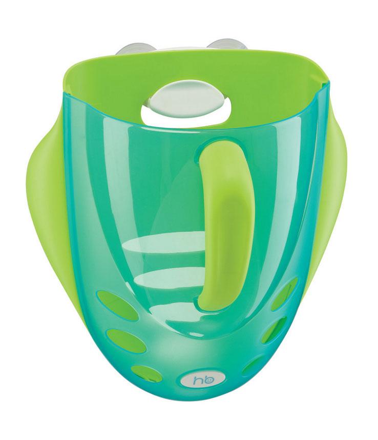 Стильный держатель для хранения игрушек и аксессуаров в ванной комнате станет отличным полезным дополнением. HOLDER FOR TOYS сэкономит место в вашей ванной. Удобная ручка поможет собрать все игрушки после купания всего лишь одним движением. Крепкие присоски, которые не оставляют следов, позволят подвесить держатель в любое место. Благодаря отверстиям вода быстро сольётся, оставляя игрушки сухими. Также держатель подойдёт для хранения шампуней, пены и других банных принадлежностей. МАТЕРИАЛ: полипропилен, поливинилхлорид