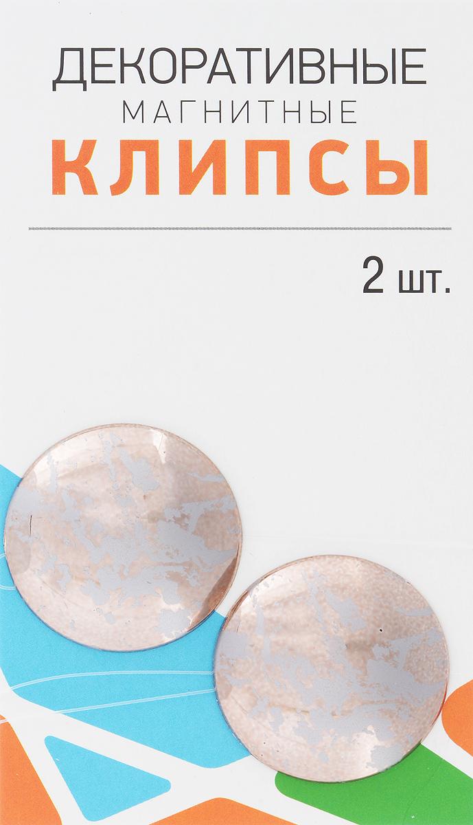 Клипсы магнитные для штор SmolTtx Облака, с леской, цвет: розовый, длина 33,5 см, 2 шт544091_5ГМагнитные клипсы SmolTtx Облака предназначены для придания формы шторам. Изделие представляет собой соединенные леской два элемента, на внутренней поверхности которых расположены магниты.С помощью такой клипсы можно зафиксировать портьеры, придать им требуемое положение, сделать складки симметричными или приблизить портьеры, скрепить их.Следует отметить, что такие аксессуары для штор выполняют не только практическую функцию, но также являются одной из основных деталей декора, которая придает шторам восхитительный, стильный внешний вид. Длина клипсы (с учетом лески): 33,5 см.Диаметр клипсы: 3,5 см.