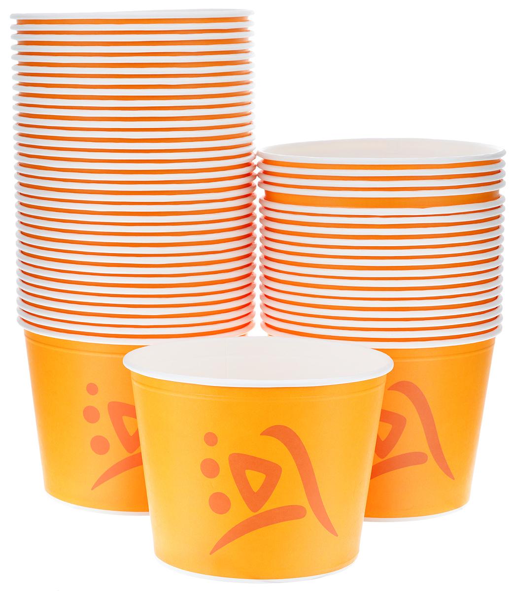 Набор одноразовых ведер Huhtamaki Whizz, бумажные, 2,5 л, 50 штVT-1520(SR)Набор Huhtamaki Whizz состоит из 50 больших ведер, выполненных из плотной бумаги и предназначенных для одноразового использования. Изделия декорированы оригинальным узором. Одноразовые ведра будут незаменимы при поездках на природу, пикниках и других мероприятиях. Они не займут много места, легки и самое главное - после использования их не надо мыть.Диаметр ведра: 18 см.Высота ведра: 14,5 см.