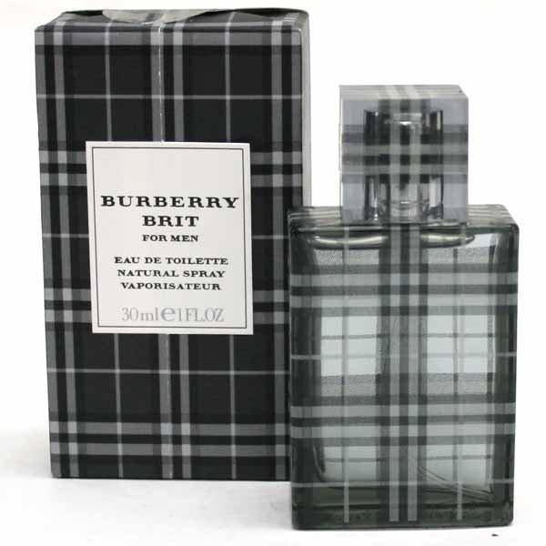 Burberry Brit Men Туалетная вода, 30 мл28032022Ориентальные, древесные, свежие. Кардамон, мускатный орех, бобы тонка, кедр, мускус, имбирь, мандарин, бергамот, роза, древесина. Характеристики:Объем: 30 мл. Производитель: Франция. Туалетная вода - один из самых популярных видов парфюмерной продукции. Туалетная вода содержит 4-10%парфюмерного экстракта. Главные достоинства данного типа продукции заключаются в доступной цене, разнообразии форматов (как правило, 30, 50, 75, 100 мл), удобстве использования (чаще всего - спрей). Идеальна для дневного использования. Товар сертифицирован.
