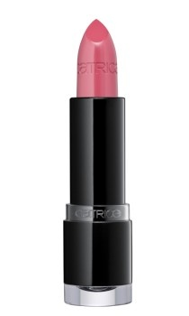CATRICE Губная помада Ultimate Colour Lipstick 370 In A Rosegarden бежево-розовый, 3,8гр79259Высоко пигментированные, богатые оттенки идеальное покрытие и блеск, а также гладкая, сливочная и долгосрочные текстуры: цвет который длится в течение нескольких часов.Эта помада насыщена пигментами, поэтому подарит Вашим губам яркий цвет на целый день