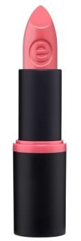 essence Губная помада longlasting lipstick светло-коралловый т.13, 3,8грSC-FM20104Коллекция «longlasting lipstick» - это множество красивых оттенков губной помады, поэтому каждая девушка сможет выбрать себе подходящий ей цвет.Любая помада из этой серии имеет хорошо пигментированный цвет и на несколько часов придаёт губам безупречный ухоженный вид. Вы можете выбрать как нюдовые (например, оттенок 5, 11), так и яркие насыщенные цвета (оттенки 2, 3).Помады представлены в чёрной матовой пластиковой упаковке с цветной полоской, совпадающей с оттенком помады. Плотная крышка защищает помаду от возможности открываться без необходимости.