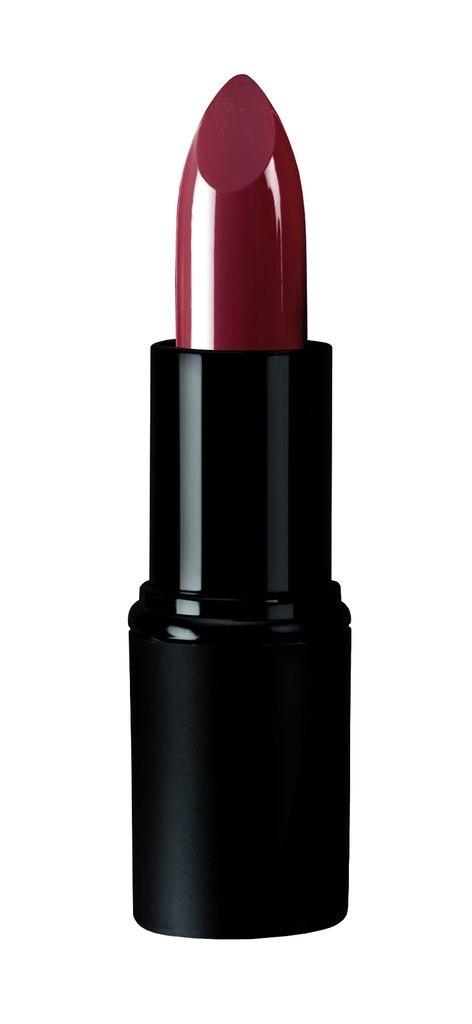 SLEEK MAKEUP Губная помада True Colour Lipstick Tweek 815, глянцевая, 3,5гр96068311Матовая помада ярких, сочных оттенков. Высокопигментированная. Обогащенная витамином Е для увлажнения и защиты губ. Легко скользит по губам при нанесении. Хранить в сухом прохладном месте. Не тестируется на животных
