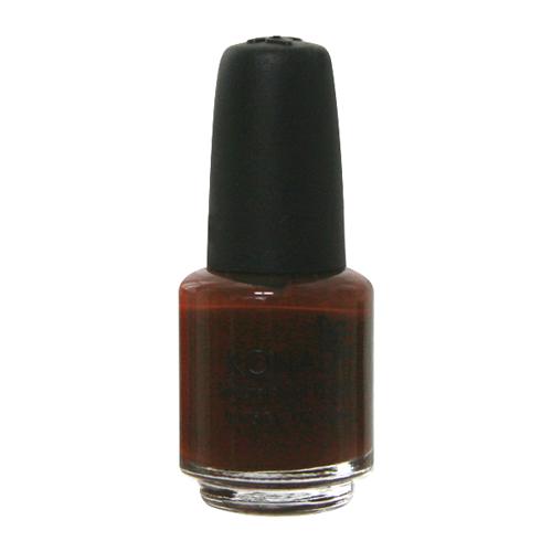 Konad Специальный лак для стемпинга Шоколадно-коричневый S32 Chocolate 5 млSN-SP5-S032Специальный лак для стемпинга 5 мл