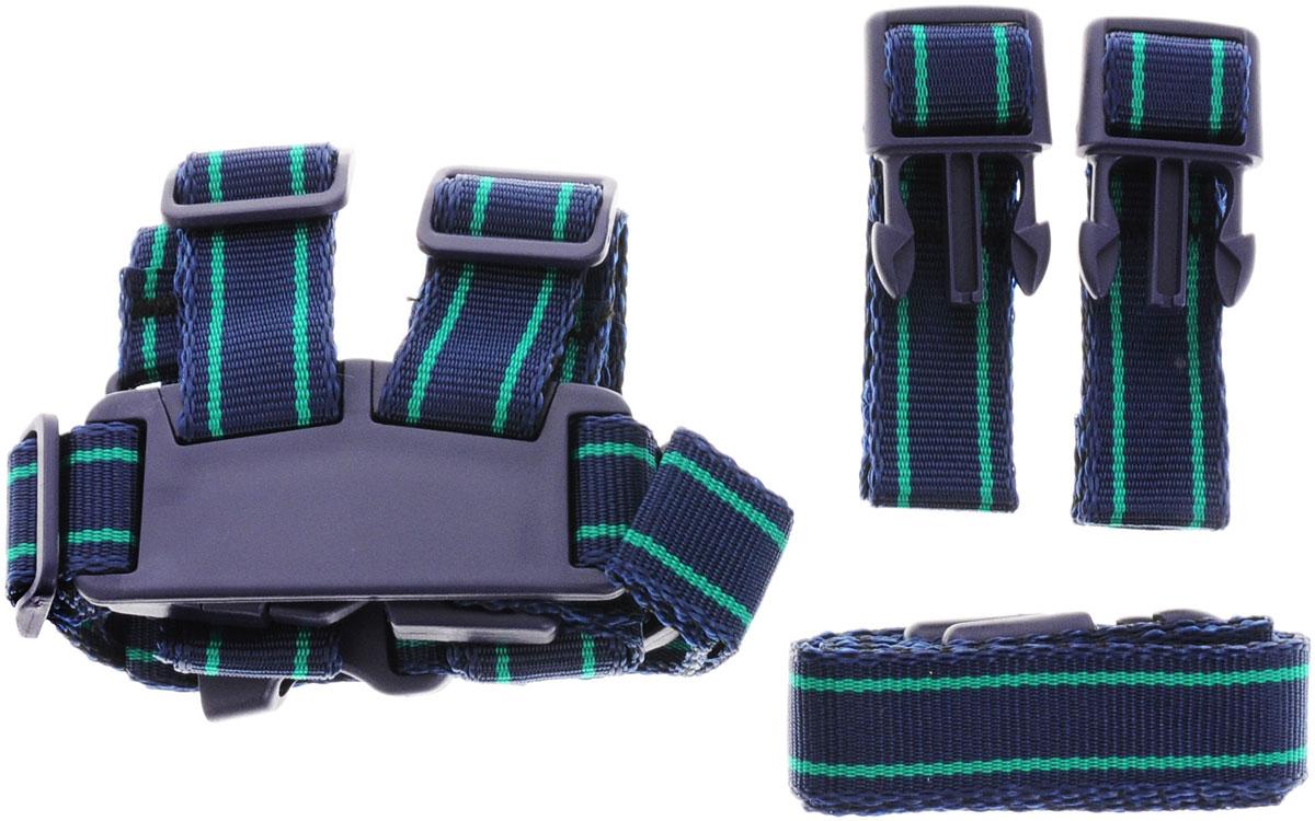Safety 1st Ремни-держатели для вождения детей, Dorel France S.A.