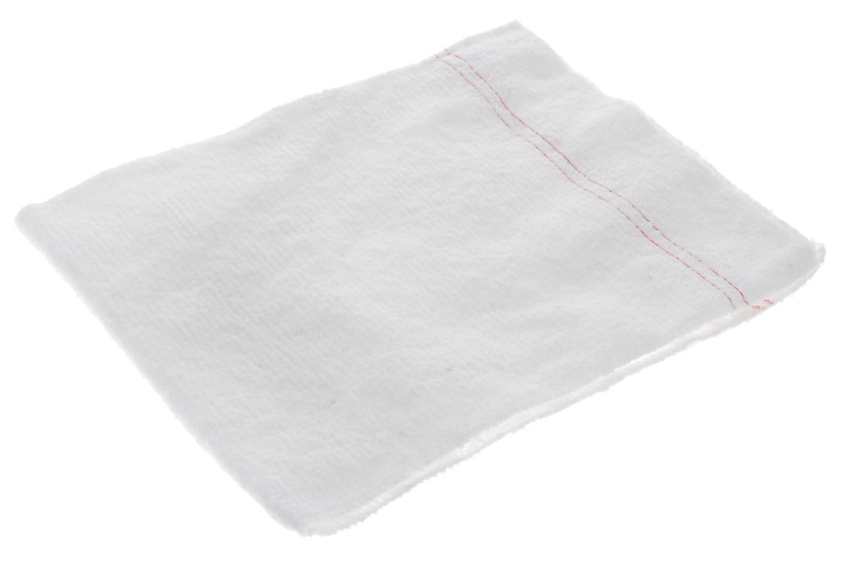 Салфетка для пола York, 50 см х 60 см531-105Прочная салфетка для пола York, выполненная из хлопка, полиэстера и вискозы, хорошо поглощает грязь, тщательно осушает и не оставляет следов на поверхности, легкая и приятная в использовании, идеальна для больших площадей.Салфетка York станет незаменимым помощником в вашем доме.