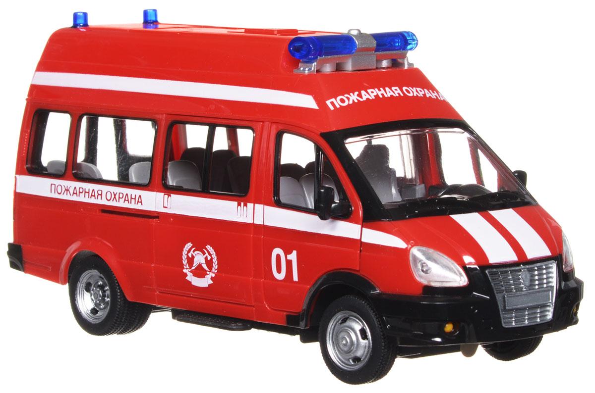 картинка пожарной машины скорой уюни одно
