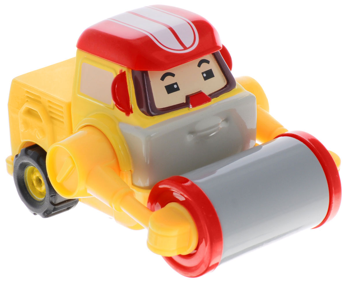 Robocar Poli Машинка Макс макс robocar poli