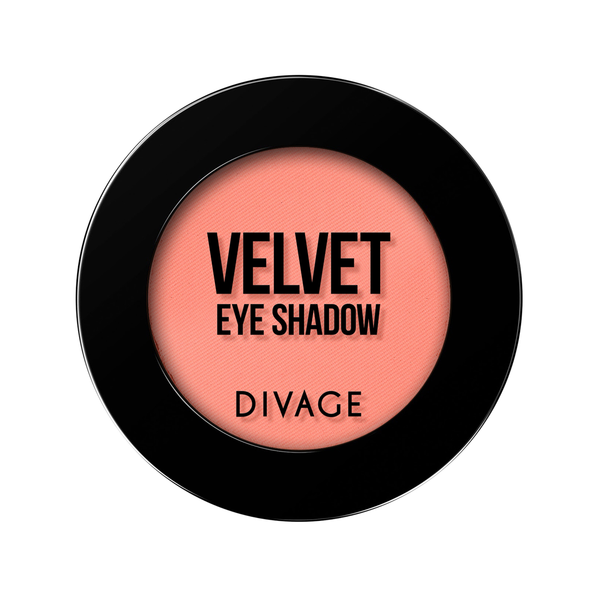 DIVAGE Матовые одноцветные тени для век VELVET , тон № 7321, 3 гр.6Благородство матовых оттенков на ваших глазахХочешь профессиональный макияж в домашних условиях?! Тогда матовые тени VELVET это, то, что тебе нужно, главный тренд в макияже, насыщенные оттенки, профессиональные текстуры, ультра-стойкий эффект. Всё это было секретом визажистов, теперь этот секрет доступен и тебе! Палитра из 15 оттенков, позволяет создать великолепный образ для любого события. Текстура теней VELVET напоминает бархат, благодаря своей шелковистой формуле тени легко растушевываются по поверхности века, позволяя комбинировать между собой все оттенки палитры. Тени идеально подходят для жирной кожи век, за счёт своей плотной пудровой текстуры тени не осыпаются и не собираются в складках века, сохраняя идеально ровное покрытие до 8 часов.СОВЕТ DIVAGE: Используя тени для макияжа глаз от DIVAGE, ты легко можешь меняться каждый день, создавая различные образы. Но как выбрать свой оттенок в таком многообразии? Выбирай контрастные оттенки тенейк твоему цвету глаз. Карие глаза хорошо подчеркнут зелёные и фиолетовые оттенки, все оттенки коричневого придадут выразительности зелёным глазкам, для серых и голубых больше всего подойду оттенки кораллового, золотого ирозового. С макияжем выполненным тенями DIVAGE твой взгляд будет ещё притягательней!