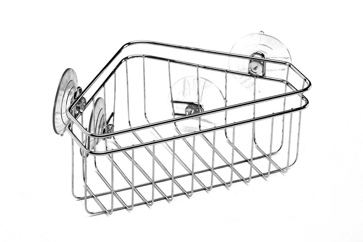 ООО «ЮФО-ОптТорг» | Интерьер ванной комнаты.