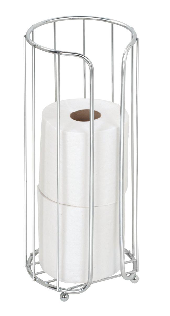 Органайзер для туалетной бумаги VanstoreCLP446Органайзер для туалетной бумаги Vanstore