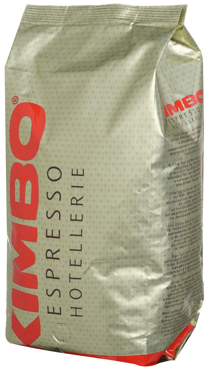 Kimbo Espresso Hotellerie Gusto Dolce кофе в зернах, 1 кг8002200140137Kimbo Gusto Dolce является результатом тщательного отбора лучших кофейных зерен арабики из центральной Америки и азиатской робусты, что обеспечивает идеальный баланс сладости и кислинки. Устойчивая пенка и сбалансированная консистенция придают этой смеси неповторимый вкус.