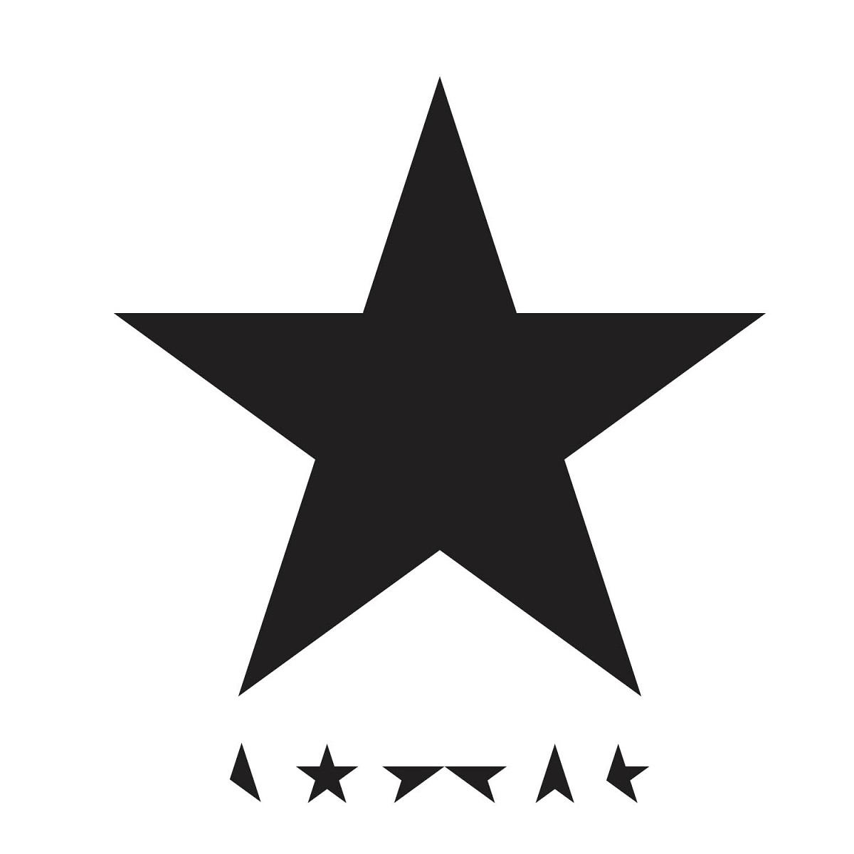 ПОСЛЕДНИЙ АЛЬБОМ ОТ ВЕЛИКОГО МУЗЫКАНТА!Великий трикстер, который построил свою карьеру на том, чтобы обманывать ожидания публики. Разрушитель жанров. Удивительный артист - в прямом, исконном смысле слова. Все это Дэвид Боуи - без лишних преувеличений, легенда музыки. Дэвид давно пропал с радаров медиа - он не дает интервью уже десятилетие, - но теперь автор знаменитых строк