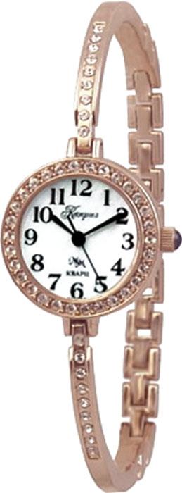 Часы женские наручные Mikhail Moskvin