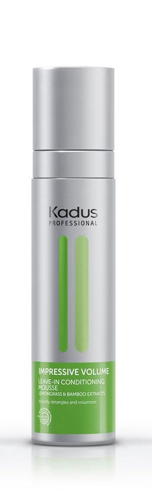 Кондиционер-мусс Londa Impressive Volume, для объема, 200 млFS-00897Кондиционер-мусс Londa Impressive Volume быстро увеличивает объем тонких волос, не перегружая их благодаря невесомой консистенции. Укрепляет тонкие волосы. Тонкие волосы очень чувствительны к воздействиям окружающей среды. Им не хватает жизненной силы, трудно удерживать объем и форму прически. Применение: нанести на влажные волосы. Не смывать. Характеристики:Объем: 200 мл. Производитель: Франция. Товар сертифицирован.