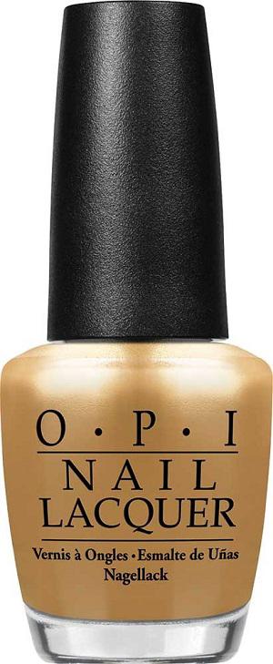 OPI Лак для ногтей Rollin in Cashmere, 15 мл80284338Лак для ногтей OPI быстросохнущий, содержит натуральный шелк и аминокислоты. Увлажняет и ухаживает за ногтями. Форма флакона, колпачка и кисти специально разработаны для удобного использования и запатентованы.