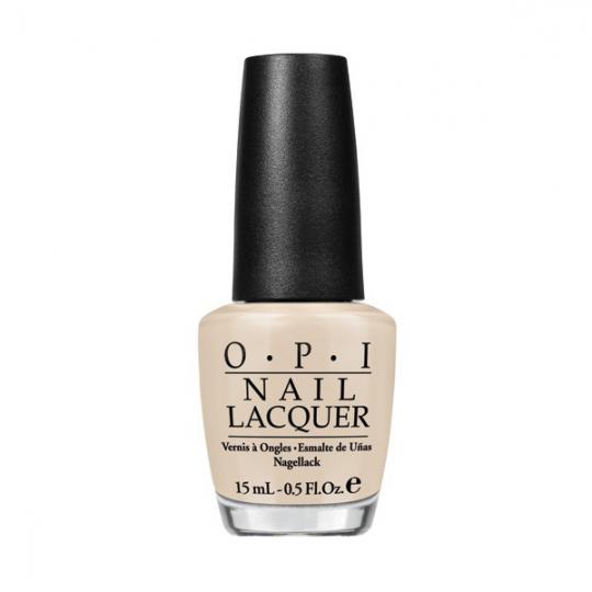 OPI Лак для ногтей Youre So Vain-illa, 15 мл51221Лак для ногтей OPI быстросохнущий, содержит натуральный шелк и аминокислоты. Увлажняет и ухаживает за ногтями. Форма флакона, колпачка и кисти специально разработаны для удобного использования и запатентованы.