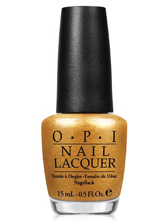 OPI Лак для ногтей OY–Another Polish Joke!, 15 мл5010777139655Лак для ногтей OPI быстросохнущий, содержит натуральный шелк и аминокислоты. Увлажняет и ухаживает за ногтями. Форма флакона, колпачка и кисти специально разработаны для удобного использования и запатентованы.