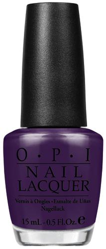 OPI Лак для ногтей Vant to Bite My Neck?, 15 мл80284338Лак для ногтей OPI быстросохнущий, содержит натуральный шелк и аминокислоты. Увлажняет и ухаживает за ногтями. Форма флакона, колпачка и кисти специально разработаны для удобного использования и запатентованы.