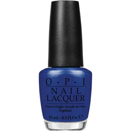 OPI Лак для ногтей Keeping Suzi at Bay, 15 мл28032022Лак для ногтей OPI быстросохнущий, содержит натуральный шелк и аминокислоты. Увлажняет и ухаживает за ногтями. Форма флакона, колпачка и кисти специально разработаны для удобного использования и запатентованы.
