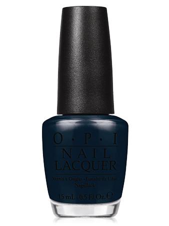 OPI Лак для ногтей Incognito in Sausalito, 15 мл28032022Лак для ногтей OPI быстросохнущий, содержит натуральный шелк и аминокислоты. Увлажняет и ухаживает за ногтями. Форма флакона, колпачка и кисти специально разработаны для удобного использования и запатентованы.